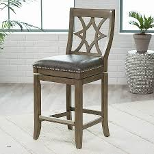bar stools with arms and back. Full Size Of Bar Adjustable Style Stools Western Magnificentfice Chair Back Support Tar Chairs Depot Cheap With Arms And