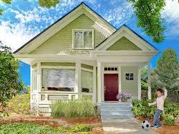 narrow lot house plan 063h 0216