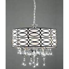 antique bronze crystal chandelier indoor 4 light chrome shade free today celeste dark glass antique bronze crystal chandelier