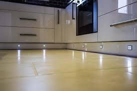 kitchen floor lighting. fine lighting kitchen floor lights with floor lighting