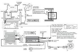 wiring diagram msd 8860 harness utahsaturnspecialist com wiring diagram msd 8860 harness wiring diagrams image wiring diagram digital 7 wiring diagram wiring diagrams