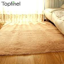 quality area rugs for high quality area rugs hot high quality floor mats modern quality area rugs for high