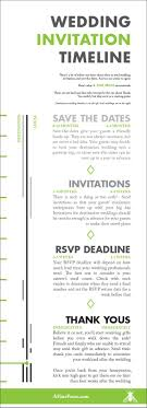 dating advice for women destination wedding, timeline and Wedding Invite Rsvp Time are you wondering when to send your wedding invitations, save the dates, and thank you cards? maybe you're not sure when to set you rsvp due date wedding invite rsvp time