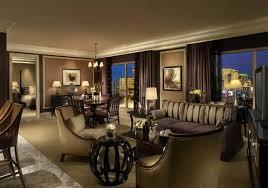 Italian Home Interior Design Of Nifty Interior Design Italian Style Italian  Interior Design Cute
