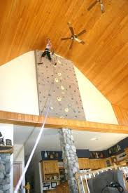 Small Picture 20 DIY Rock Climbing Walls to Bring the Mountains Closer to Home