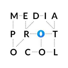 Media Protocol Token Mpt Live Price Market Cap Chart