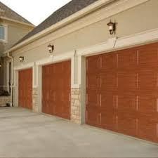 aker garage doorAker Doors Inc  Building Supplies  17124 Ulysses St NE Ham Lake