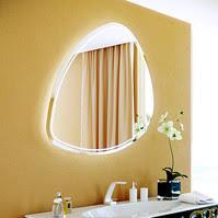 Мебель для ванной <b>Clarberg</b> - официальный сайт СДВК-Москва ...
