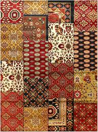 home interior superior turkish patchwork rug k0021248 from turkish patchwork rug