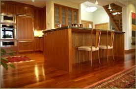 Cherry Wood Kitchen Cabinets Kitchen Outstanding Red Wood Kitchen Cabinets Decor Interesting