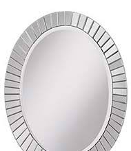 Amazing Oval Bathroom Mirrors With Additional Home Design Ideas