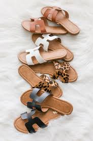 Pin by Miranda Brimley on Shoes | Step it Up | Fashion shoes sandals,  Sandals, Shoes