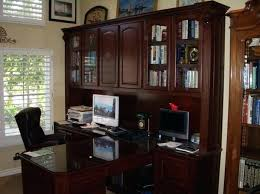 home office furniture layout. Exellent Home Photo Gallery Of The Home Office Furniture Layout Ideas Intended F
