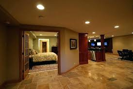 Finished Basement Ideas On A Budget Simple Decorating Ideas