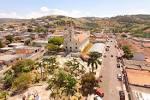 imagem de Fortaleza de Minas Minas Gerais n-1