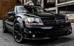 2018 dodge avenger release date.  date dodge avenger black rims 2018 throughout dodge release date