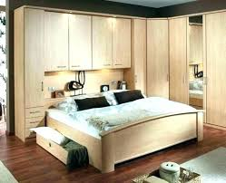 cool furniture for bedroom. Cool Teenage Bedroom Furniture Small Spaces Ideas For Room