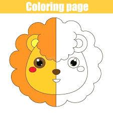 sea lion coloring page printable – studentipmf.me