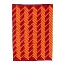 orange and grey rug blue gray teal rugs uk