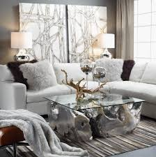 Image result for modern glam decor