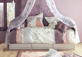 Purple Childrens Bedrooms Girls Lavender Bedroom Ideas Bedroom Ideas Inspiring Toddler Room