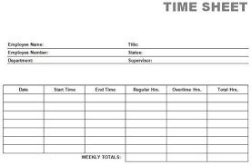 Blank Timeline Pdf | Kicksneakers.co