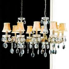 full size of lighting exquisite chandelier without lights 6 0001293 37 ottone traditional candle oval crystal