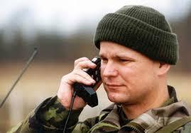 NATO/SFOR Informer: czechexercise/b000301d - b000301d