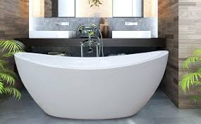 free standing bath tubs creative of large stand alone bathtub fancy free standing bath tubs free free standing bath tubs modern freestanding
