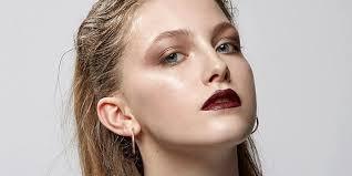 the plete makeup artist
