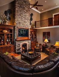Basement Designers Custom 48 Best Interior Design Images On Pinterest Bedroom Ideas