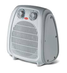 bajaj majesty rfx1 blower room heater