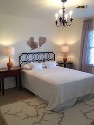 ceiling lighting options. full image for ceiling lights bedroom 75 pendant uk size of lighting options