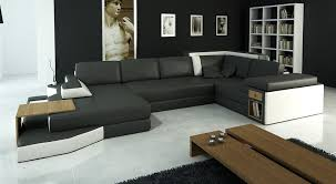 Large Sectional sofas for comfort DesigninYou