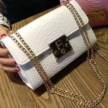 <b>crocodile lady handbag</b>