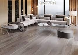 Dark Vs Light Hardwood Floors Hardwood Flooring Dark Vs Light Which Is Right For Your