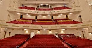 38 Explicit Shubert Theater Boston