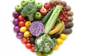 The Diabetic Diet How Diabetics Count Calories And Plan