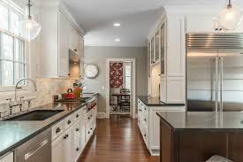 Dream Kitchens Fine Cabinetry And Kitchen Bathroom Design