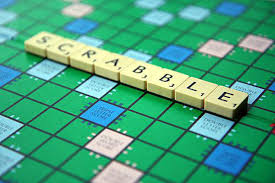 Image result for first african world scrabble winner willington