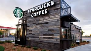 The founders were jerry baldwin, gordon bowker, and zev siegl. Starbucks Shipping Container Cafes Are Gaining Steam