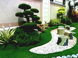 Small Picture Home And Garden Designs Interior Home Design