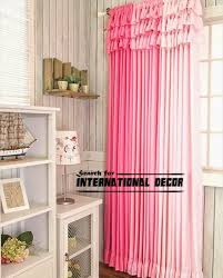 Charming Extraordinary Ideas Girls Bedroom Curtains Bedroom Ideas With Additional  Purple Interior Theme