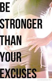 Healthy Quotes Beauteous Motivational Health Quotes 48 Strong Motivational Health Mind