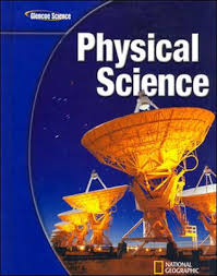 PDF  mcgraw hill science weather and climate  28 pages    pictures moreover Ideas Collection Glencoe Earth Science Worksheets Also Sheets additionally help writing tourism term paper research papers on perceptron additionally  furthermore Glencoe Mcgraw Hill Worksheet Answers   Calleveryonedaveday moreover Grade 9 Physical Science Worksheets   The Best and Most as well Glencoe Life Science – Best Life 2017 in addition 55 best Forms of Energy images on Pinterest   Teaching science together with Glencoe Worksheets   Calleveryonedaveday additionally Best Solutions of Glencoe Science Level Green Worksheets With furthermore Chapter 3 Assessment   Mixture   Chemical Substances. on best solutions of glencoe physical science worksheets with