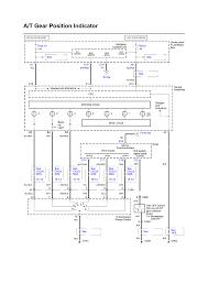 40f39 2004 379 peterbilt wiring diagram Peterbilt Wiring Diagram Schematic Peterbilt Wiring Diagram PDF