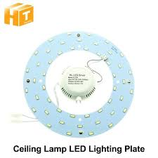 installing led lights in ceiling tray ceiling led lighting how to install led light