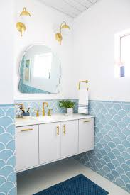 Trendy Best Of Bathroom Tile Design Ideas Photos In Canada