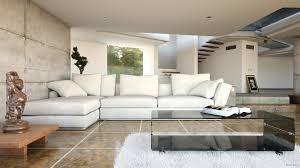 Model Interior Design Living Room Realistic Interior Living Room 3d Model