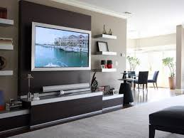 furniture home design small wall mounted tv cabinets mount cabinet with various cabinet for wall mount